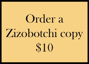 Order 10