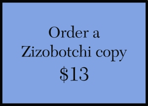 Order 13